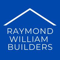 raymond william logo